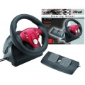 Trust Steering Wheel GM-3100R